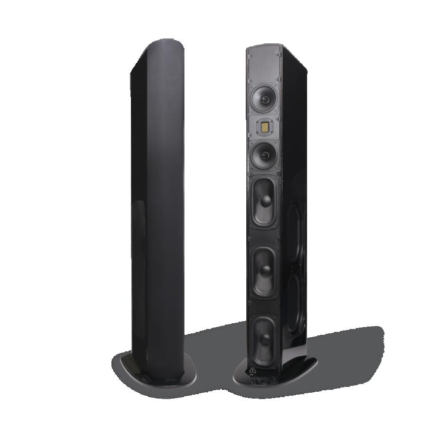 Saturday Audio - Chicago audio store with new & used hi-fi
