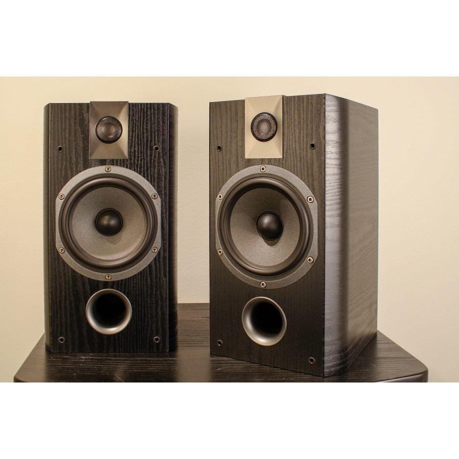 focal chorus 706 v2 saturday audio exchange. Black Bedroom Furniture Sets. Home Design Ideas