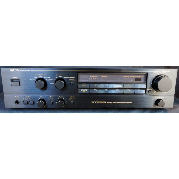Pre-owned Gear | Saturday Audio Exchange